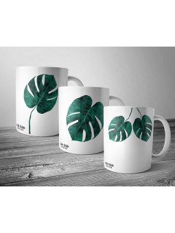 Zestaw Monstera Design