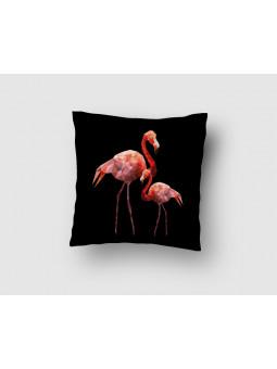 Flamingi Black