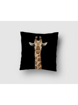 Żyrafa Black