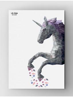 Unicorn Wild