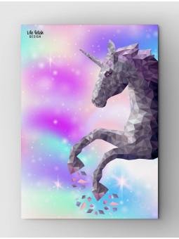 Unicorn Magic Wild