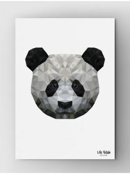 Panda Wild